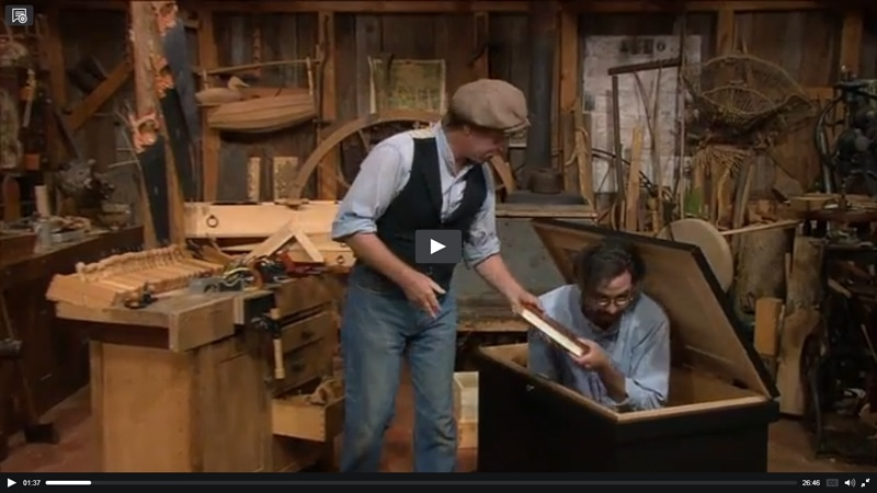 woodwrights-shop-video-roy-underhill-chris-schwarz-anarchist-tool-chest