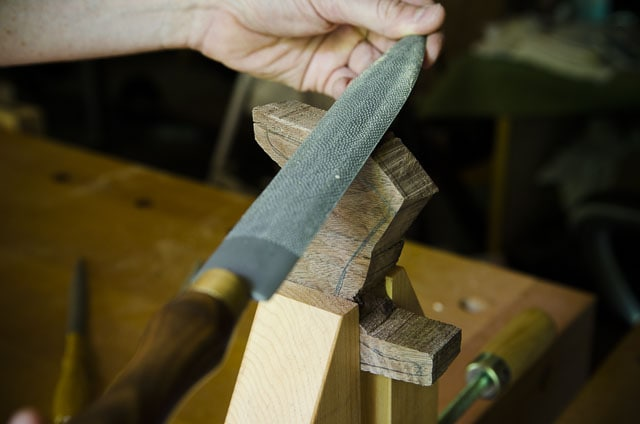 Spokeshave,Curved Woodworking,Curved Wood,Spoke Shave,Spoke Shaves,Draw Knife,Draw Knives,Drawknife,Woodworking,Traditional Woodworking,Woodandshop,Hand Tools,Roy Underhill,Lie-Nielsen,Vertitas Tools,Christopher Schwarz,Chris Schwarz,Scwartz,Shwartz,Hand Planes,Hand Saws,Woodworker,Traditional Woodworker,Chisels,Woodwright'S Shop,Woodwright'S School,Bill Anderson,Mary May,Wood Turning,Wood Carving,Stanley,Millers Falls,Tools For Curved Work,Woodworking Hand Tools,Woodworking Hand Tool