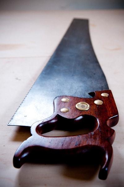 Disston-saw-D8-1896-1917-CC-04