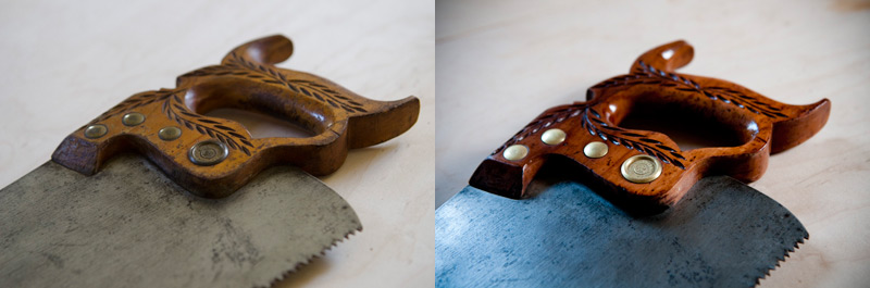 henry-disston-16-cross-cut-panel-saw-restoration-horiz