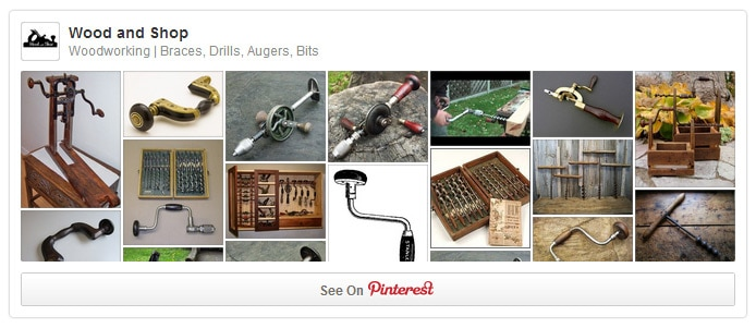 pinterest-drills-braces-augers-bits