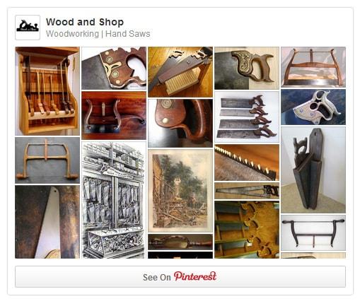 pinterest-hand-saws