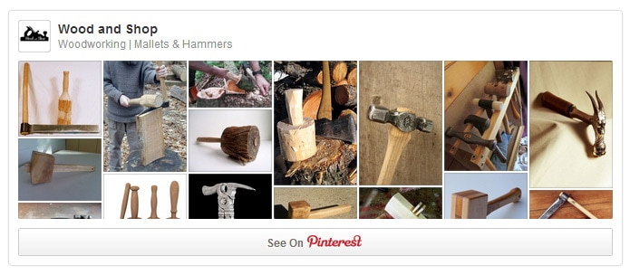 pinterest-mallets-hammers