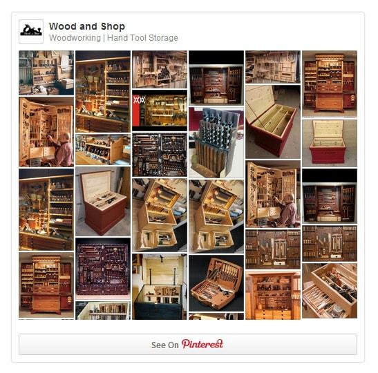 pinterest-tool-chests-woodandshop