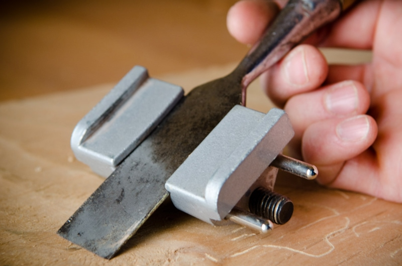 Buyer's Guide to Woodworking Sharpening & Honing Supplies (6/13) | Wood and Shop