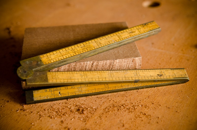 Buyer's Guide to Marking, Layout, & Measuring Tools for Woodworkers (2/13) | Wood and Shop