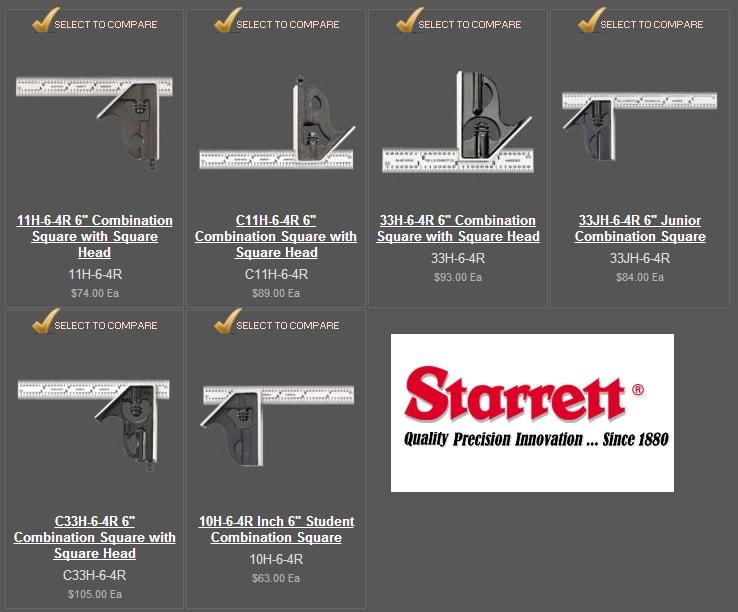 starrett-6-inch-combination-squares-compared-2