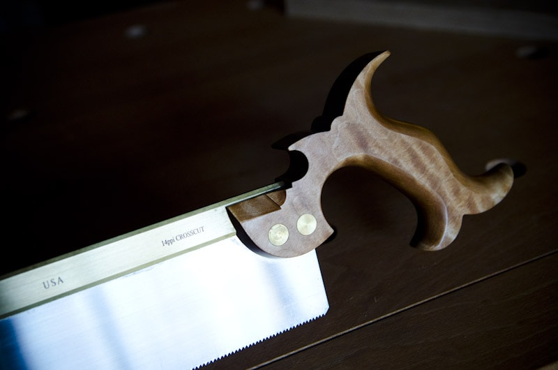 woodworking_hand_tools_DSC4305