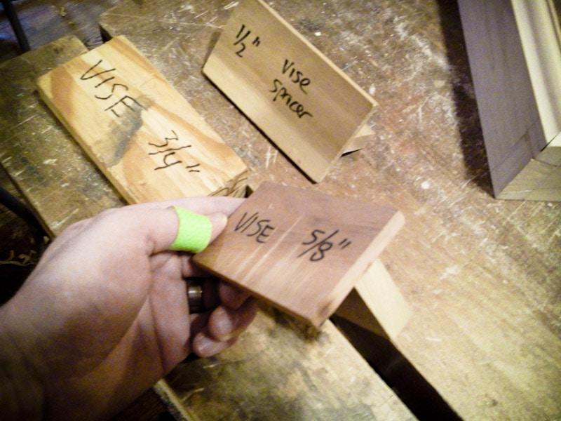 woodwright-school-vise-rack-stop-01