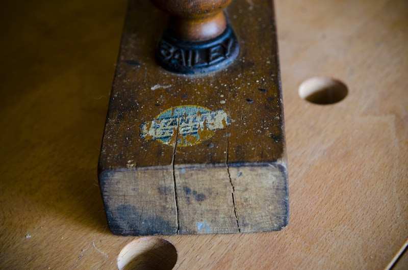 stanley-transition-hand-plane