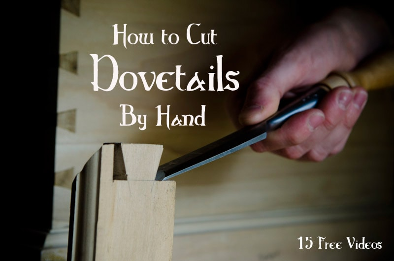 hand-cut-dovetails
