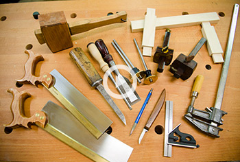 Perfect Like Most Crafts, Woodworking Requires A Substantial Infrastructure Of Tools This Can Be Intimidating And Costly For A Beginner, But Its Also Very Tempting As You Browse Catalogs While Anticipating Shiny New Tools Remember Tools Are