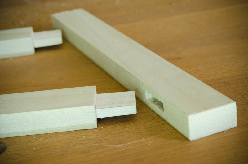 how-to-make-mortise-and-tenon-joint-woodworking_DSC7351