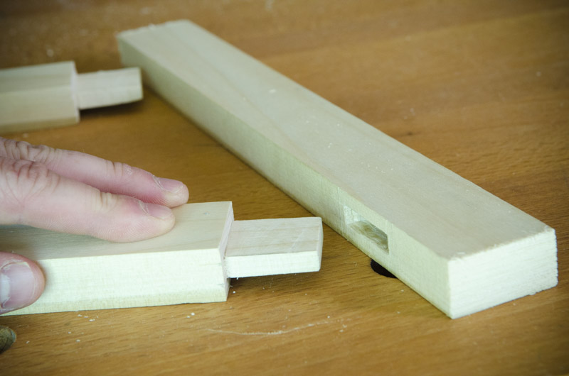 how-to-make-mortise-and-tenon-joint-woodworking_DSC7353