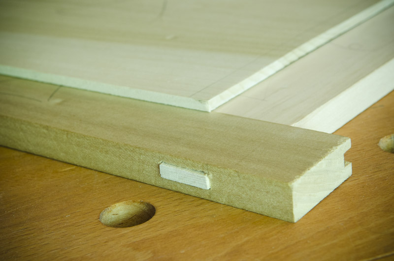 how-to-make-mortise-and-tenon-joint-woodworking_DSC7354