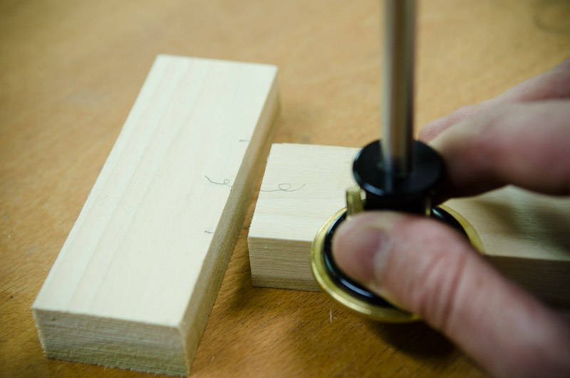 how-to-make-mortise-and-tenon-joint-woodworking_DSC7359