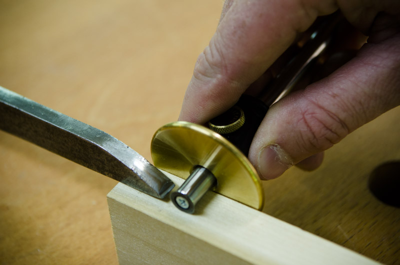 how-to-make-mortise-and-tenon-joint-woodworking_DSC7365