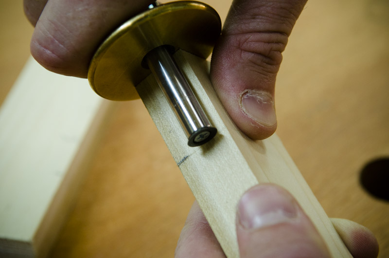 how-to-make-mortise-and-tenon-joint-woodworking_DSC7372
