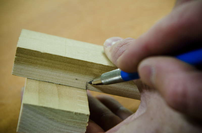 how-to-make-mortise-and-tenon-joint-woodworking_DSC7375