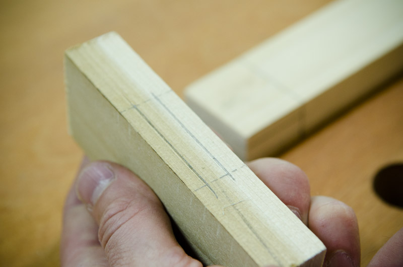 how-to-make-mortise-and-tenon-joint-woodworking_DSC7385