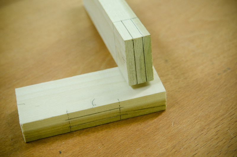 how-to-make-mortise-and-tenon-joint-woodworking_DSC7392