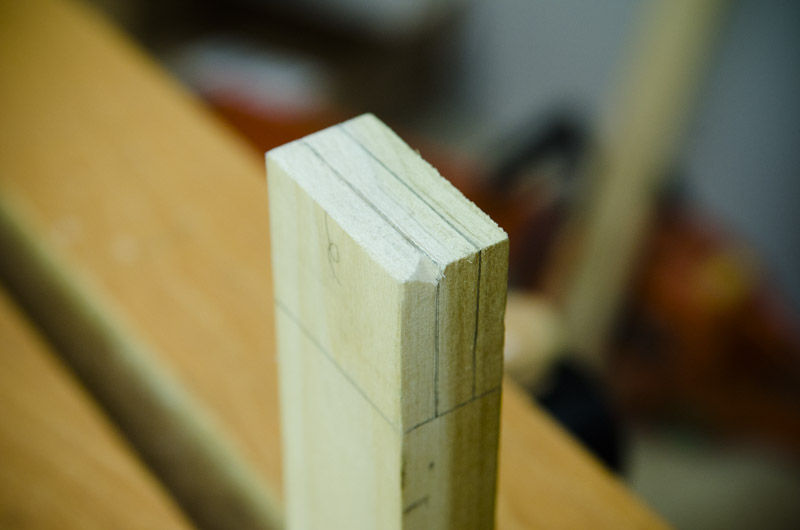 how-to-make-mortise-and-tenon-joint-woodworking_DSC7397