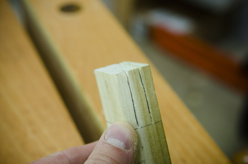 how-to-make-mortise-and-tenon-joint-woodworking_DSC7407