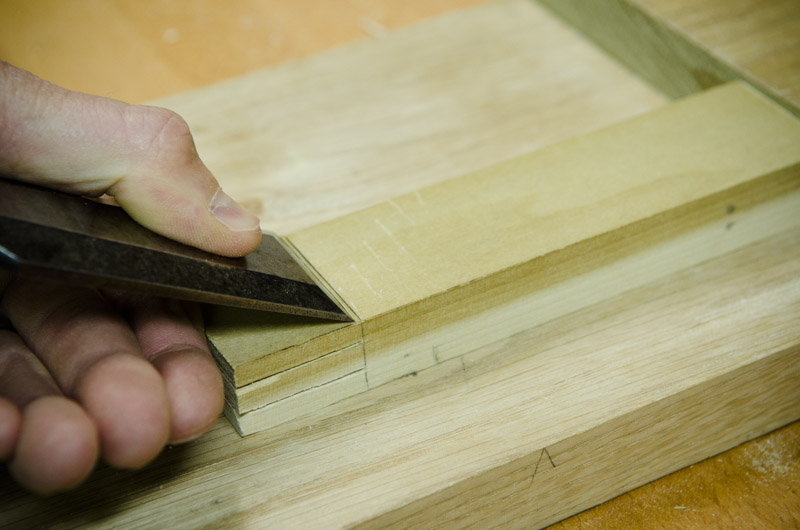 how-to-make-mortise-and-tenon-joint-woodworking_DSC7414