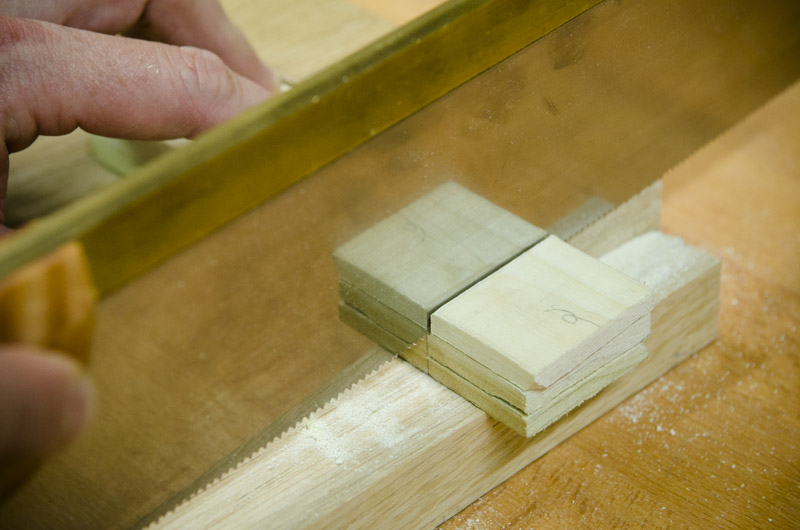 how-to-make-mortise-and-tenon-joint-woodworking_DSC7417