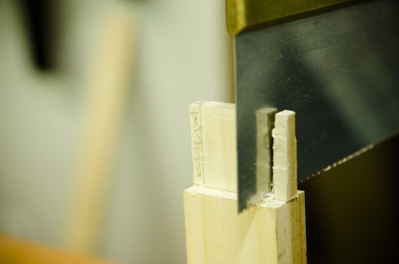 how-to-make-mortise-and-tenon-joint-woodworking_DSC7427