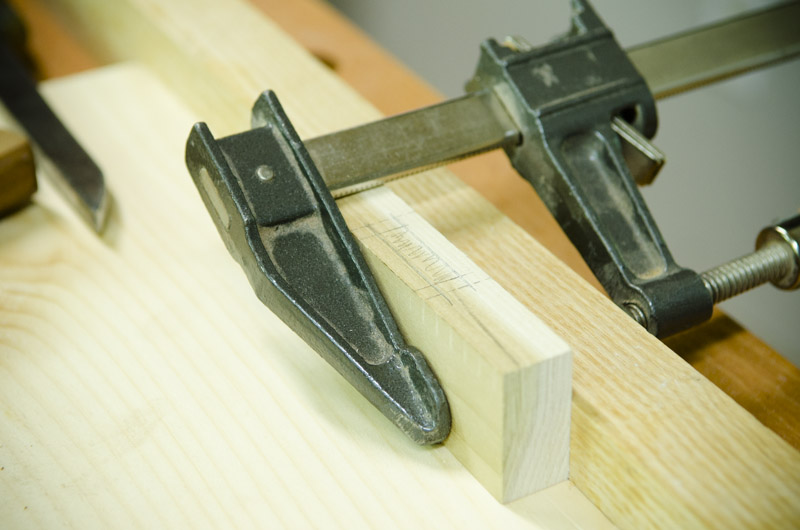 how-to-make-mortise-and-tenon-joint-woodworking_DSC7430