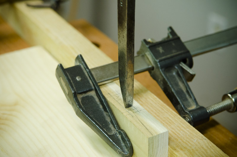 how-to-make-mortise-and-tenon-joint-woodworking_DSC7431