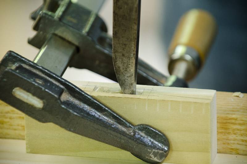 how-to-make-mortise-and-tenon-joint-woodworking_JTF0536