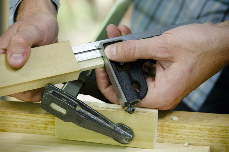 how-to-make-mortise-and-tenon-joint-woodworking_JTF0540