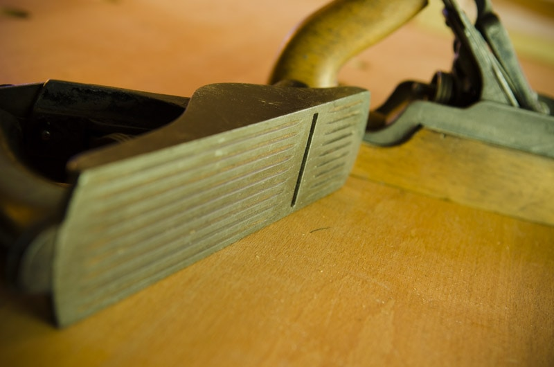 stanley-hand-planes-up-or-down-workbench-02