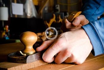 traditional-woodworking-step-1
