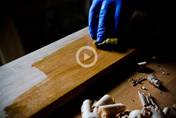 traditional-woodworking-step-10