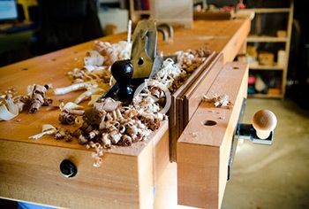 How To Get Into Woodworking With Hand Tools Wood And Shop