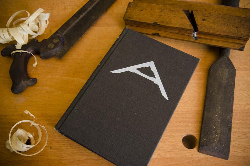 best-woodworking-books-15