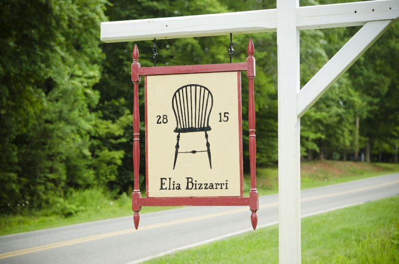 elia_bizzarri_windsor_chair_maker_DSC7826