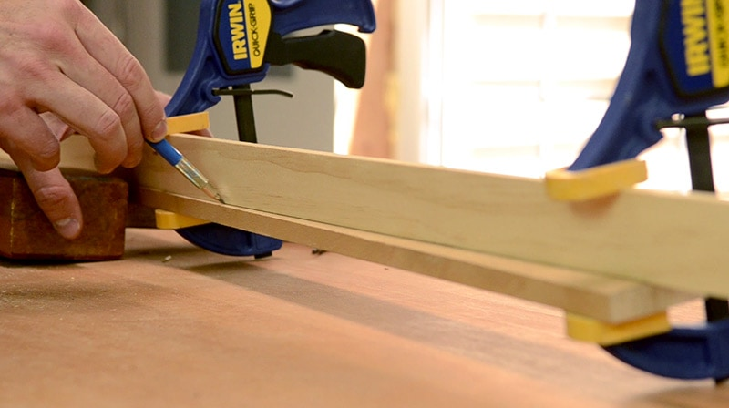 make-a-wooden-straight-edge-arc