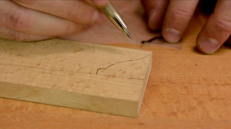 make-a-wooden-straight-edge-ovolo