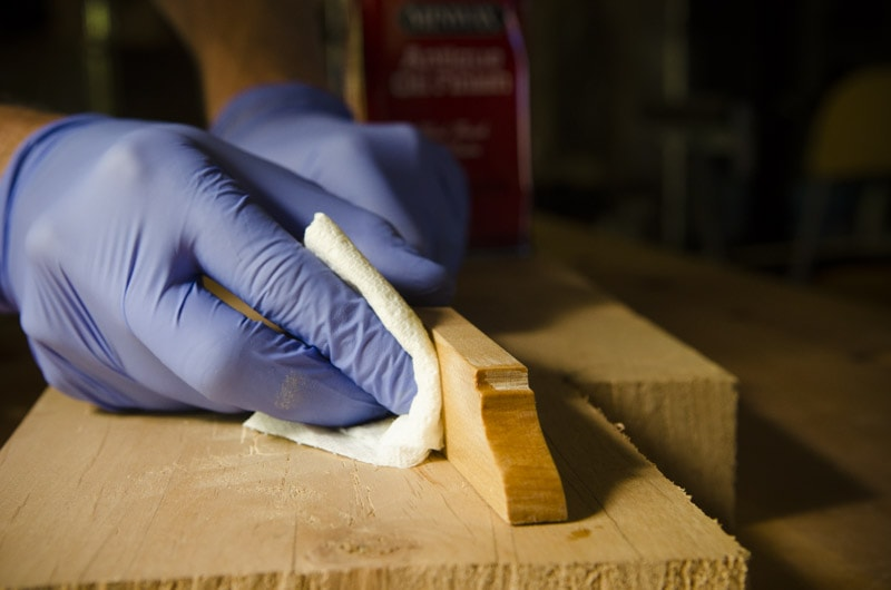 make-a-wooden-straight-edge_DSC7878