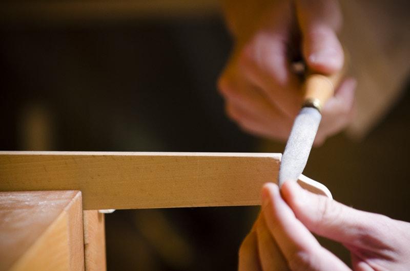 make-a-wooden-straight-edge_JTF0789