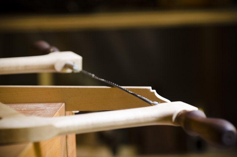 make-a-wooden-straight-edge_JTF0790