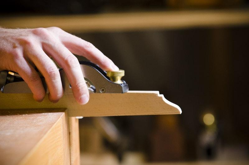 make-a-wooden-straight-edge_JTF0791