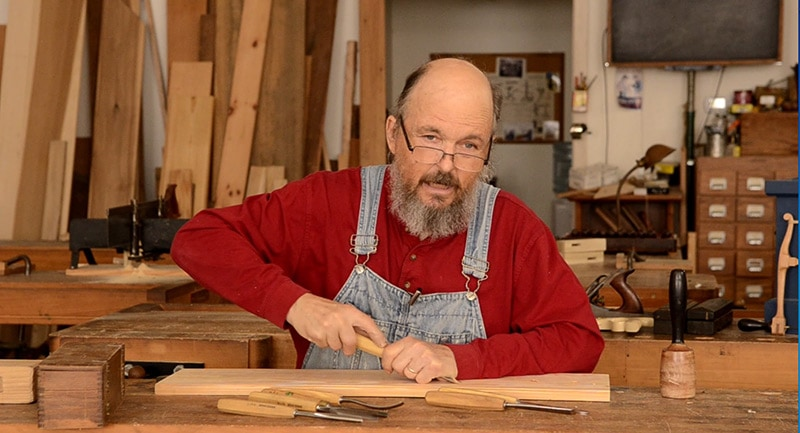 wood-carving-tools-bill-anderson-01