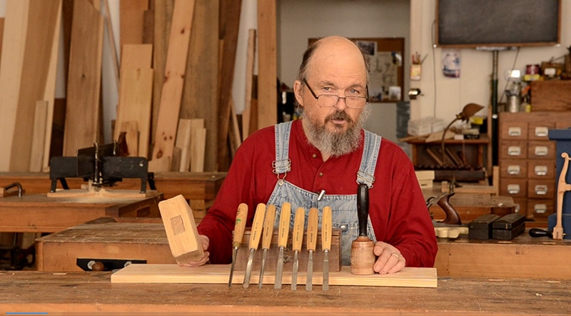 New Woodworking Tools List  Online Woodworking Plans