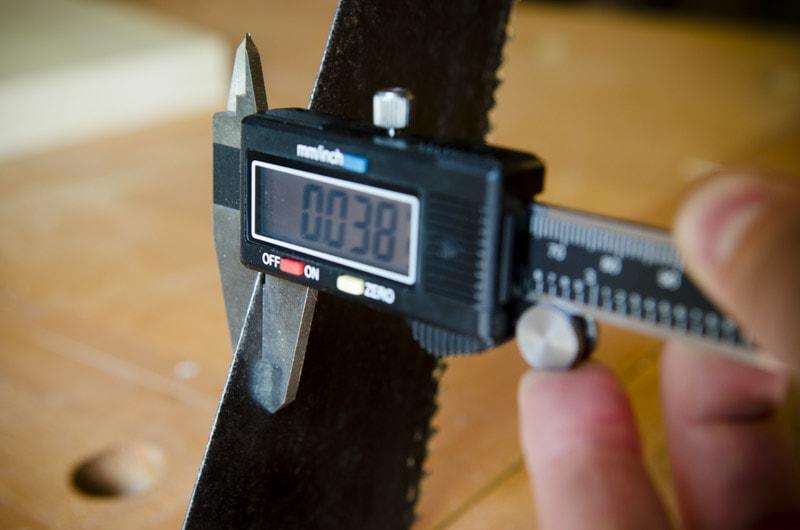 digital-dial-caliper