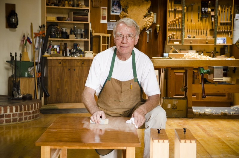 frank-klausz-woodworking-workshop-tour-17